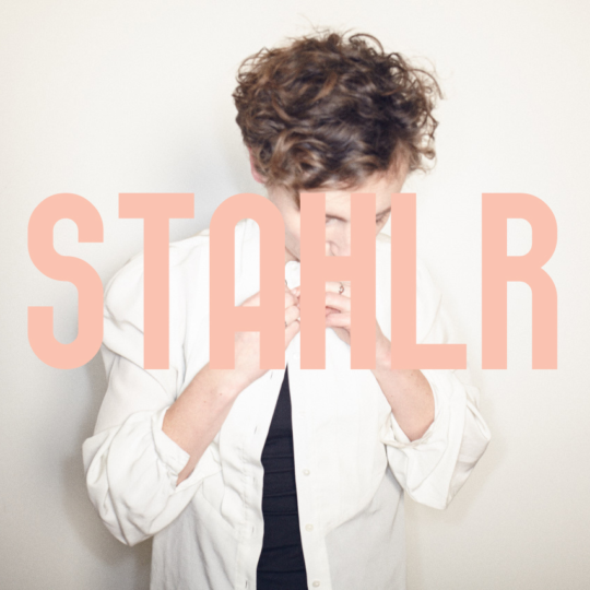 Stahlr website
