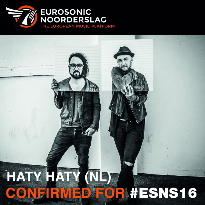 Haty Haty (NL)-2