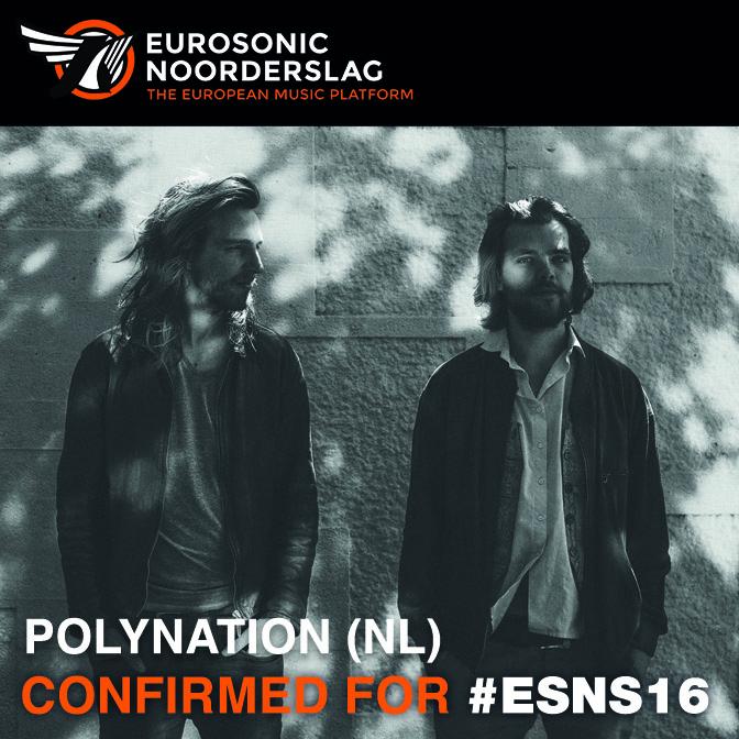 Polynation (NL)