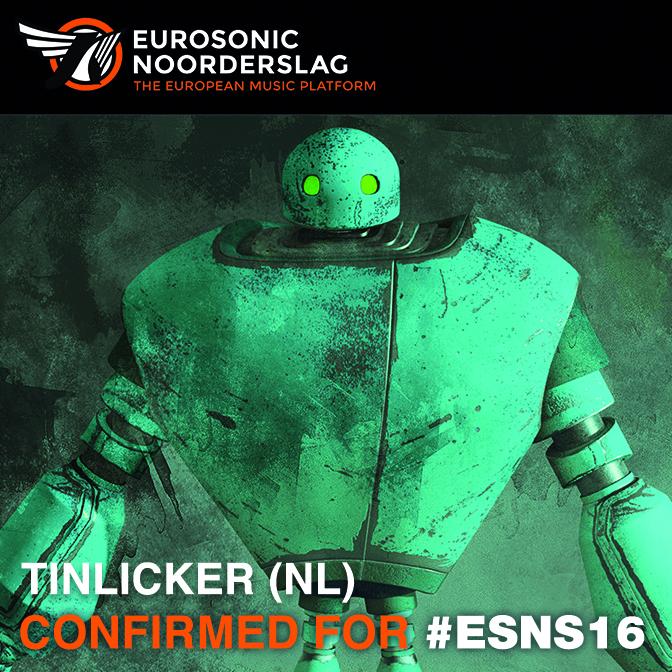 TINLICKER_ESNS